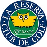 Sotogrande golf courses