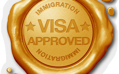 New amendments made to the Spanish Golden Visa program