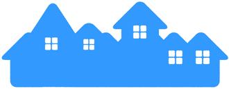 property for sale in estepona